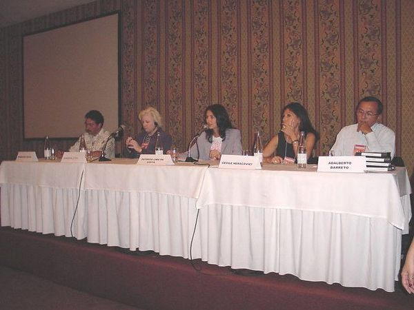 panel 2 Francisco A -  Sandra -  Patricia - Cecile - Adalber_1