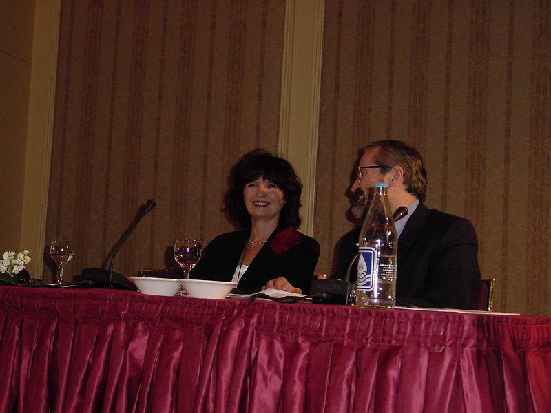 2 Winer & Dokur - opening plenary