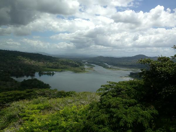2014 - IFTA Panama City