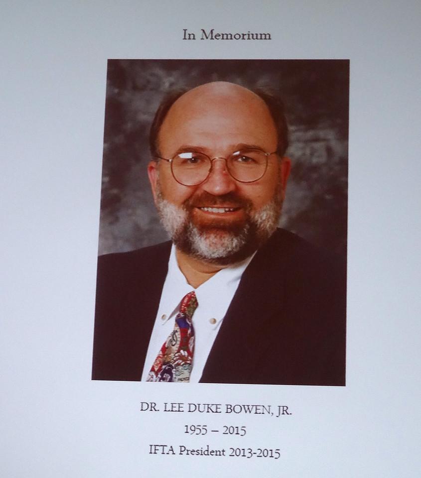 DSC02231