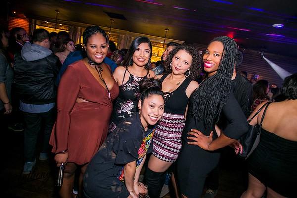 Avery Lounge 11.3.17