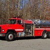 WESTBROOK, CT TANKER 3