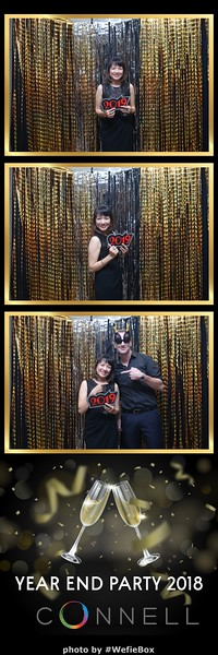 Connell-YEP-photobooth-instant-print-chup-hinh-in-anh-lay-ngay-su-kien-Tiec-cuoi-WefieBox-photobooth-Vietnam-02