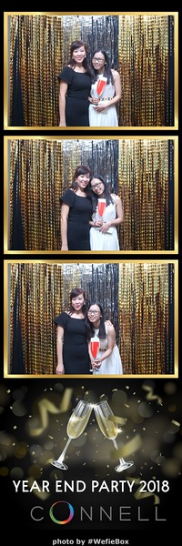 Connell-YEP-photobooth-instant-print-chup-hinh-in-anh-lay-ngay-su-kien-Tiec-cuoi-WefieBox-photobooth-Vietnam-40