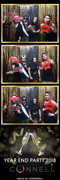 Connell-YEP-photobooth-instant-print-chup-hinh-in-anh-lay-ngay-su-kien-Tiec-cuoi-WefieBox-photobooth-Vietnam-24