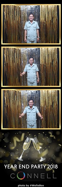 Connell-YEP-photobooth-instant-print-chup-hinh-in-anh-lay-ngay-su-kien-Tiec-cuoi-WefieBox-photobooth-Vietnam-47