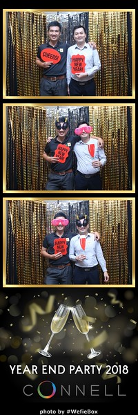 Connell-YEP-photobooth-instant-print-chup-hinh-in-anh-lay-ngay-su-kien-Tiec-cuoi-WefieBox-photobooth-Vietnam-13