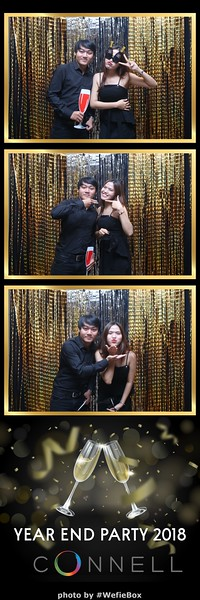 Connell-YEP-photobooth-instant-print-chup-hinh-in-anh-lay-ngay-su-kien-Tiec-cuoi-WefieBox-photobooth-Vietnam-16