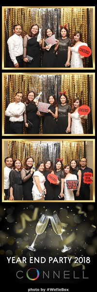 Connell-YEP-photobooth-instant-print-chup-hinh-in-anh-lay-ngay-su-kien-Tiec-cuoi-WefieBox-photobooth-Vietnam-27