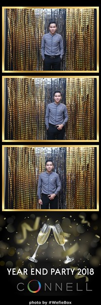 Connell-YEP-photobooth-instant-print-chup-hinh-in-anh-lay-ngay-su-kien-Tiec-cuoi-WefieBox-photobooth-Vietnam-42