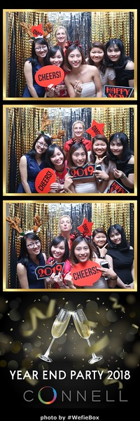 Connell-YEP-photobooth-instant-print-chup-hinh-in-anh-lay-ngay-su-kien-Tiec-cuoi-WefieBox-photobooth-Vietnam-36