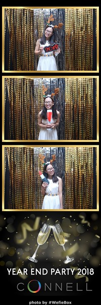 Connell-YEP-photobooth-instant-print-chup-hinh-in-anh-lay-ngay-su-kien-Tiec-cuoi-WefieBox-photobooth-Vietnam-23