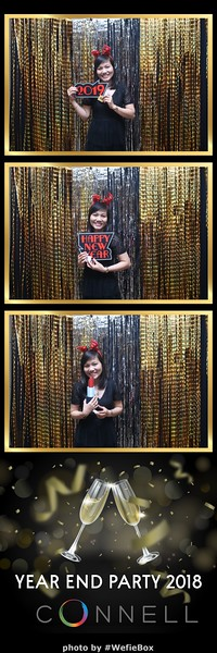 Connell-YEP-photobooth-instant-print-chup-hinh-in-anh-lay-ngay-su-kien-Tiec-cuoi-WefieBox-photobooth-Vietnam-18