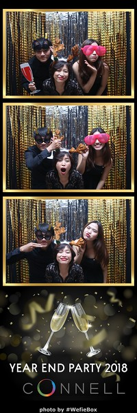Connell-YEP-photobooth-instant-print-chup-hinh-in-anh-lay-ngay-su-kien-Tiec-cuoi-WefieBox-photobooth-Vietnam-17