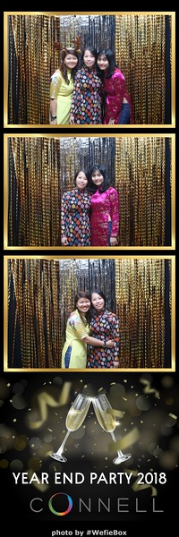 Connell-YEP-photobooth-instant-print-chup-hinh-in-anh-lay-ngay-su-kien-Tiec-cuoi-WefieBox-photobooth-Vietnam-19