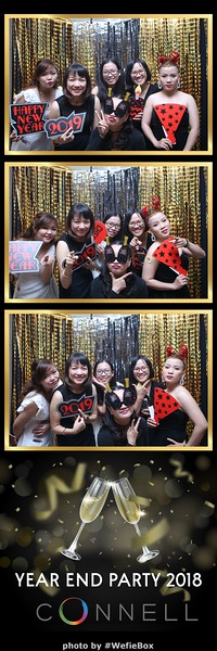 Connell-YEP-photobooth-instant-print-chup-hinh-in-anh-lay-ngay-su-kien-Tiec-cuoi-WefieBox-photobooth-Vietnam-01