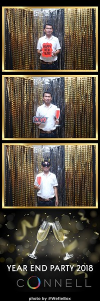 Connell-YEP-photobooth-instant-print-chup-hinh-in-anh-lay-ngay-su-kien-Tiec-cuoi-WefieBox-photobooth-Vietnam-14