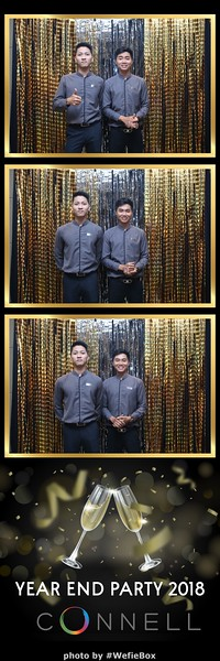 Connell-YEP-photobooth-instant-print-chup-hinh-in-anh-lay-ngay-su-kien-Tiec-cuoi-WefieBox-photobooth-Vietnam-44