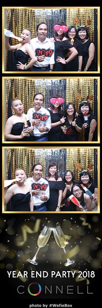 Connell-YEP-photobooth-instant-print-chup-hinh-in-anh-lay-ngay-su-kien-Tiec-cuoi-WefieBox-photobooth-Vietnam-39