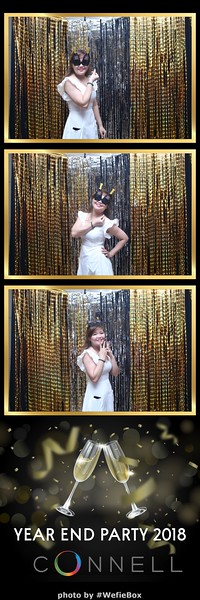 Connell-YEP-photobooth-instant-print-chup-hinh-in-anh-lay-ngay-su-kien-Tiec-cuoi-WefieBox-photobooth-Vietnam-48