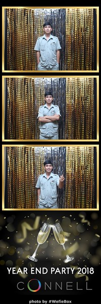 Connell-YEP-photobooth-instant-print-chup-hinh-in-anh-lay-ngay-su-kien-Tiec-cuoi-WefieBox-photobooth-Vietnam-45