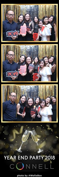 Connell-YEP-photobooth-instant-print-chup-hinh-in-anh-lay-ngay-su-kien-Tiec-cuoi-WefieBox-photobooth-Vietnam-33