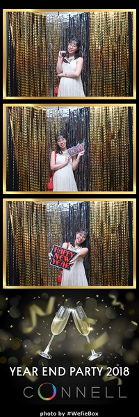 Connell-YEP-photobooth-instant-print-chup-hinh-in-anh-lay-ngay-su-kien-Tiec-cuoi-WefieBox-photobooth-Vietnam-08