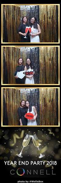 Connell-YEP-photobooth-instant-print-chup-hinh-in-anh-lay-ngay-su-kien-Tiec-cuoi-WefieBox-photobooth-Vietnam-10