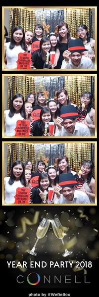 Connell-YEP-photobooth-instant-print-chup-hinh-in-anh-lay-ngay-su-kien-Tiec-cuoi-WefieBox-photobooth-Vietnam-28