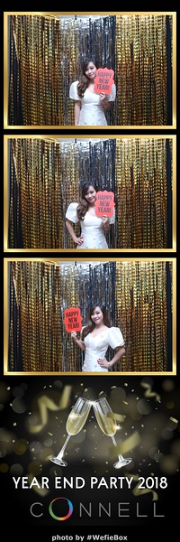 Connell-YEP-photobooth-instant-print-chup-hinh-in-anh-lay-ngay-su-kien-Tiec-cuoi-WefieBox-photobooth-Vietnam-04