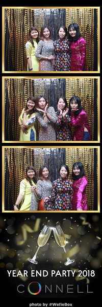 Connell-YEP-photobooth-instant-print-chup-hinh-in-anh-lay-ngay-su-kien-Tiec-cuoi-WefieBox-photobooth-Vietnam-20
