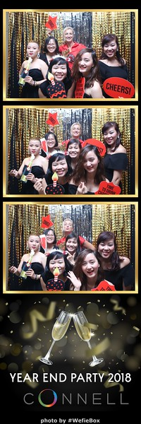 Connell-YEP-photobooth-instant-print-chup-hinh-in-anh-lay-ngay-su-kien-Tiec-cuoi-WefieBox-photobooth-Vietnam-37