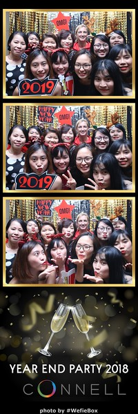 Connell-YEP-photobooth-instant-print-chup-hinh-in-anh-lay-ngay-su-kien-Tiec-cuoi-WefieBox-photobooth-Vietnam-32