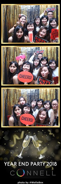 Connell-YEP-photobooth-instant-print-chup-hinh-in-anh-lay-ngay-su-kien-Tiec-cuoi-WefieBox-photobooth-Vietnam-34
