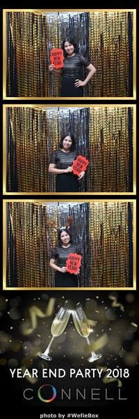 Connell-YEP-photobooth-instant-print-chup-hinh-in-anh-lay-ngay-su-kien-Tiec-cuoi-WefieBox-photobooth-Vietnam-06