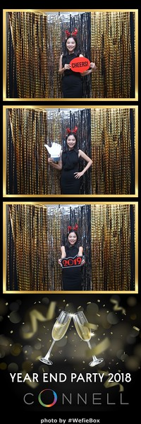Connell-YEP-photobooth-instant-print-chup-hinh-in-anh-lay-ngay-su-kien-Tiec-cuoi-WefieBox-photobooth-Vietnam-09