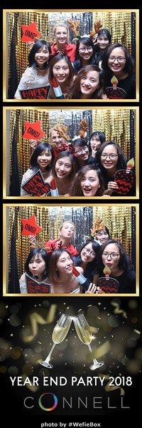 Connell-YEP-photobooth-instant-print-chup-hinh-in-anh-lay-ngay-su-kien-Tiec-cuoi-WefieBox-photobooth-Vietnam-38