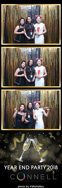 Connell-YEP-photobooth-instant-print-chup-hinh-in-anh-lay-ngay-su-kien-Tiec-cuoi-WefieBox-photobooth-Vietnam-31