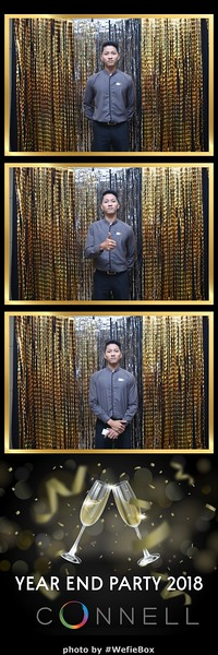 Connell-YEP-photobooth-instant-print-chup-hinh-in-anh-lay-ngay-su-kien-Tiec-cuoi-WefieBox-photobooth-Vietnam-46