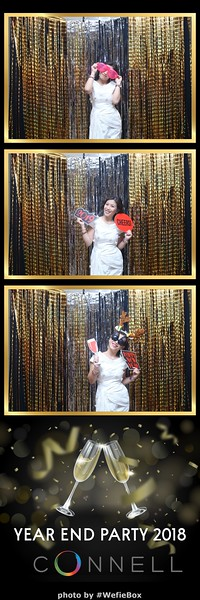 Connell-YEP-photobooth-instant-print-chup-hinh-in-anh-lay-ngay-su-kien-Tiec-cuoi-WefieBox-photobooth-Vietnam-12