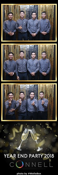 Connell-YEP-photobooth-instant-print-chup-hinh-in-anh-lay-ngay-su-kien-Tiec-cuoi-WefieBox-photobooth-Vietnam-43