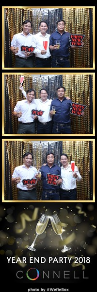 Connell-YEP-photobooth-instant-print-chup-hinh-in-anh-lay-ngay-su-kien-Tiec-cuoi-WefieBox-photobooth-Vietnam-11