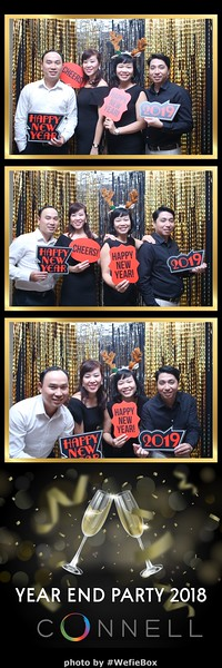Connell-YEP-photobooth-instant-print-chup-hinh-in-anh-lay-ngay-su-kien-Tiec-cuoi-WefieBox-photobooth-Vietnam-41