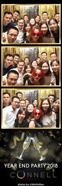 Connell-YEP-photobooth-instant-print-chup-hinh-in-anh-lay-ngay-su-kien-Tiec-cuoi-WefieBox-photobooth-Vietnam-25