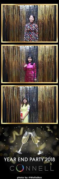 Connell-YEP-photobooth-instant-print-chup-hinh-in-anh-lay-ngay-su-kien-Tiec-cuoi-WefieBox-photobooth-Vietnam-22