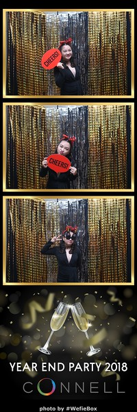 Connell-YEP-photobooth-instant-print-chup-hinh-in-anh-lay-ngay-su-kien-Tiec-cuoi-WefieBox-photobooth-Vietnam-03
