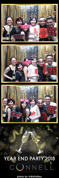 Connell-YEP-photobooth-instant-print-chup-hinh-in-anh-lay-ngay-su-kien-Tiec-cuoi-WefieBox-photobooth-Vietnam-29
