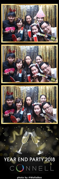 Connell-YEP-photobooth-instant-print-chup-hinh-in-anh-lay-ngay-su-kien-Tiec-cuoi-WefieBox-photobooth-Vietnam-30