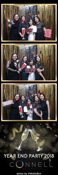 Connell-YEP-photobooth-instant-print-chup-hinh-in-anh-lay-ngay-su-kien-Tiec-cuoi-WefieBox-photobooth-Vietnam-07