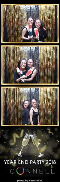 Connell-YEP-photobooth-instant-print-chup-hinh-in-anh-lay-ngay-su-kien-Tiec-cuoi-WefieBox-photobooth-Vietnam-35